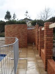 Services Other Services Others : Block Retaining Walls in Auckland