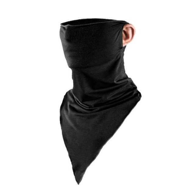 Fashion Men Accessories : Face Mask, Multi Uses Scarf, Mock Scarf, Face Cover, Face Mask