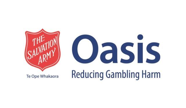 Jobs  Healthcare : Gambling Caseworker, Hutt Valley/Wellington