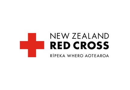Jobs  Community Services & Volunteering : Experienced Face-to-Face Fundraiser - Wellington