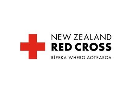 Jobs  Education & training : Psychological First Aid Facilitator - Auckland | Casual