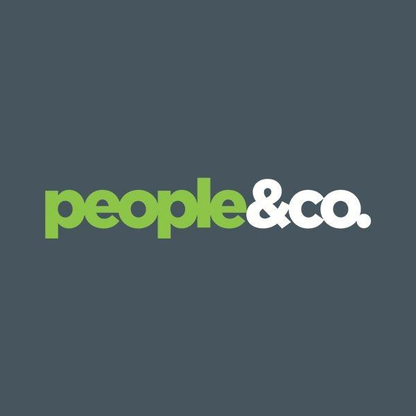 Jobs  HR & Recruitment : Project Manager