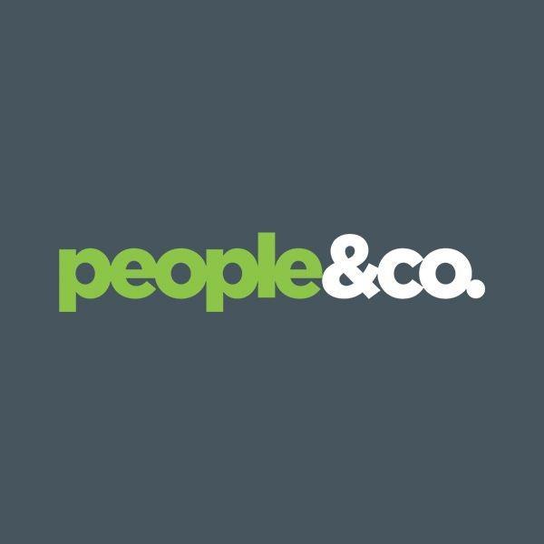 Jobs  Marketing & Communication : Marketing and Communications Manager