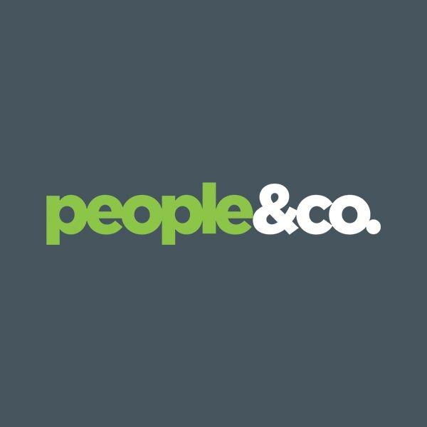 Jobs  HR & Recruitment : HR Manager