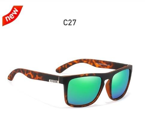 Fashion Men Accessories : Polarized Sunglasses, Sunglasses, Unisex Sunglasses, Goggles, Classic Sunglasses, Shades