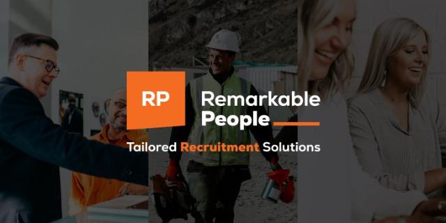 Jobs  Marketing & communication : Telemarketing - WORK FROM HOME
