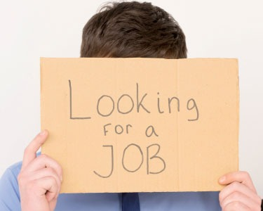 Services Other Services Others : Reliable Recruitment agency