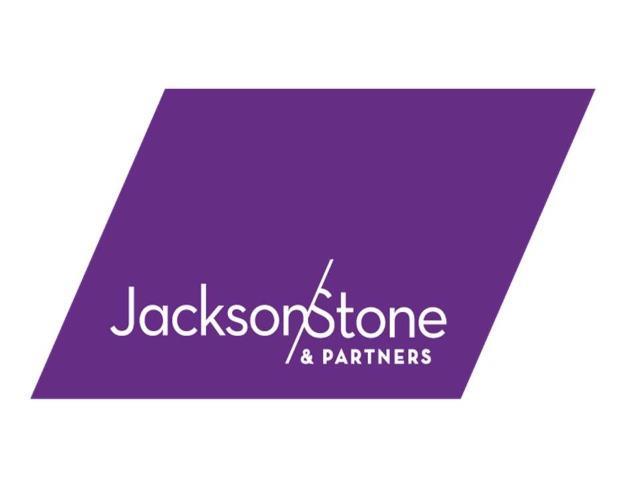 Jobs  Accounting : Strategic Finance Business Partner
