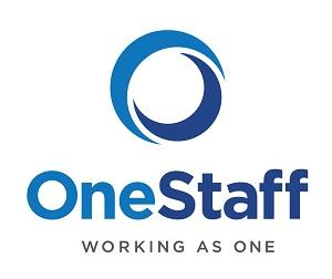 Jobs  Manufacturing & Operations : Warehouse Administrator- Part time
