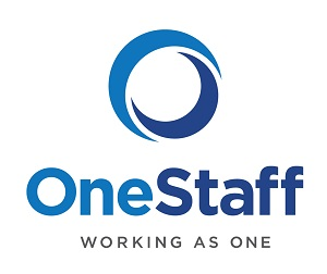Jobs  Administration & office support : Experienced HR Administrator