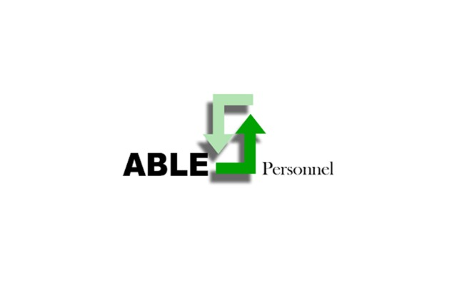 Jobs  Accounting : Financial Accountant