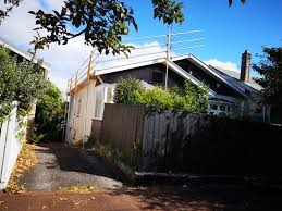 Services Other Services Others : Reliable Residential Reroofing in Auckland
