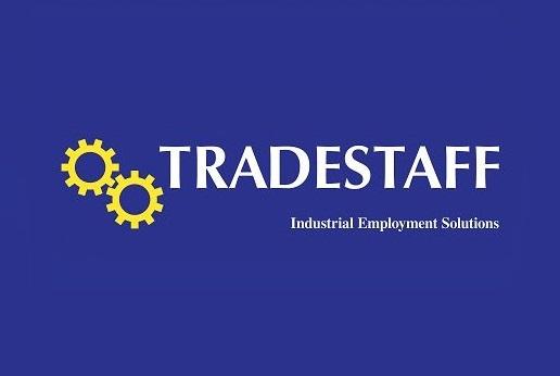 Jobs  Engineering : Engineering Trades Assistant