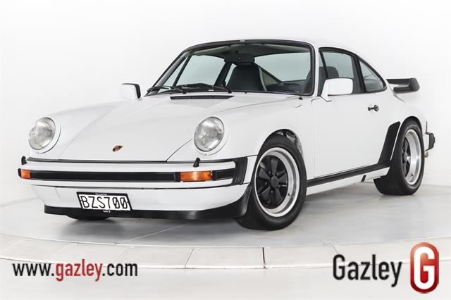 Motors Cars & Parts Cars : 1979 Porsche 911 SC Rare, and very collectible, excellent condition