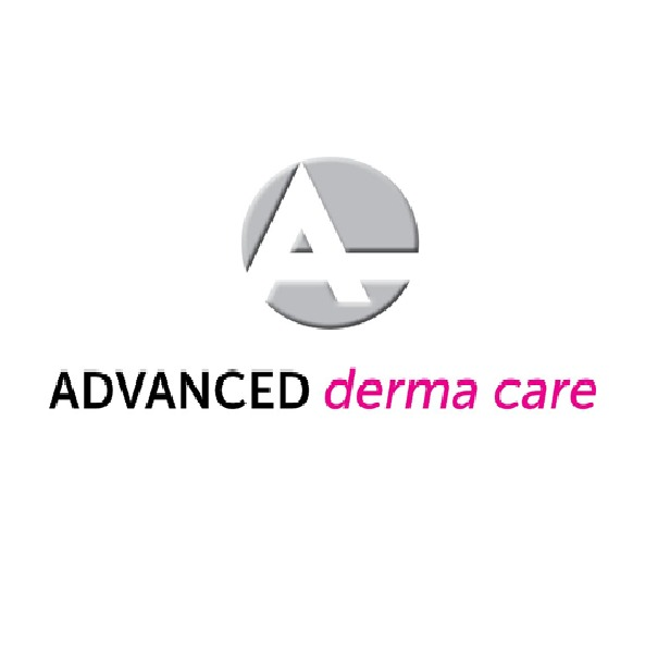 Health & Beauty Health Care Personal Hygiene : Advanced  Derma
