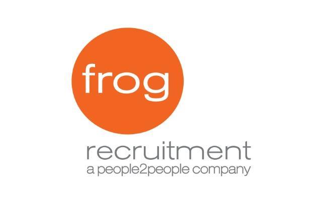 Jobs  HR & Recruitment : Group HR Manager