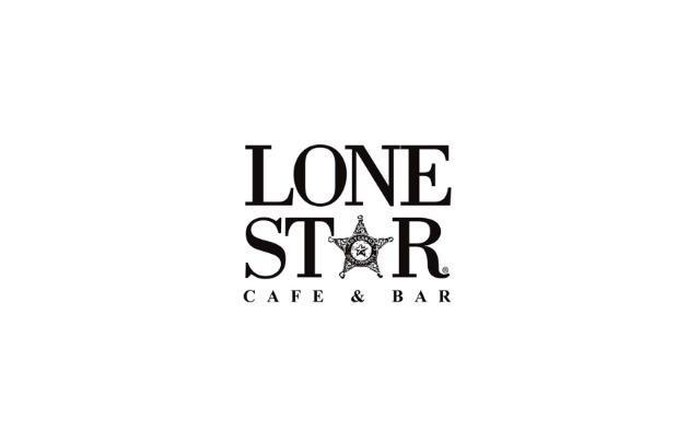 Jobs  Hospitality & Tourism : Senior Bar Staff