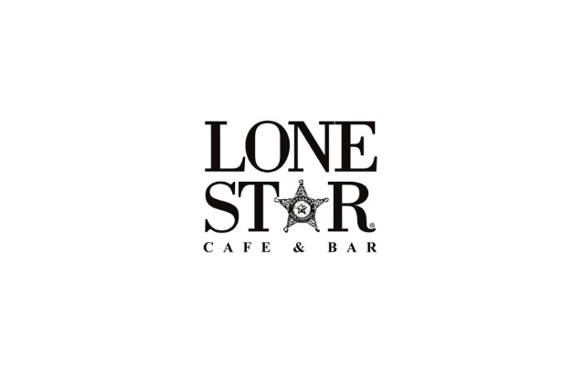 Jobs  Hospitality & Tourism : Bar Staff