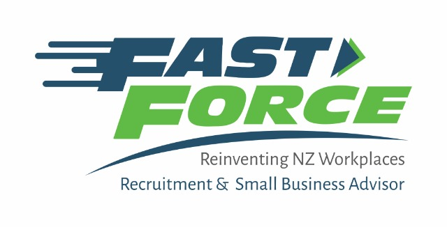Services Building & Renovation Painting : Painter wanted for jobs around Christchurch!