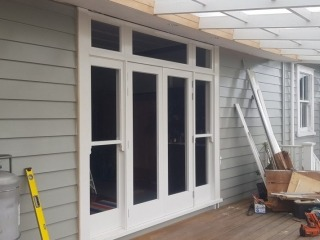 Services Building & Renovation Building & Construction : Builders in Whangarei