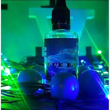 Services Other services Others : Vaping Devices NZ
