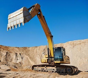 Services Other services Others : Offering Site Preparation in Kerikeri