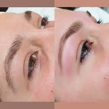 Health & Beauty Makeup & Skin Care Nail Care : Manicure Auckland