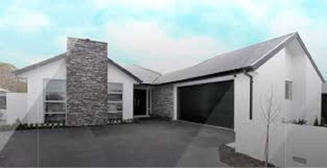 Services Building & Renovation Building & Construction : Plastering Auckland