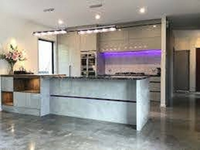 Services Building & Renovation Building & Construction : Kitchen Renovations Christchurch