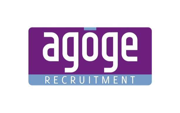 Jobs  Sales : Key Account Manager (Recruitment)