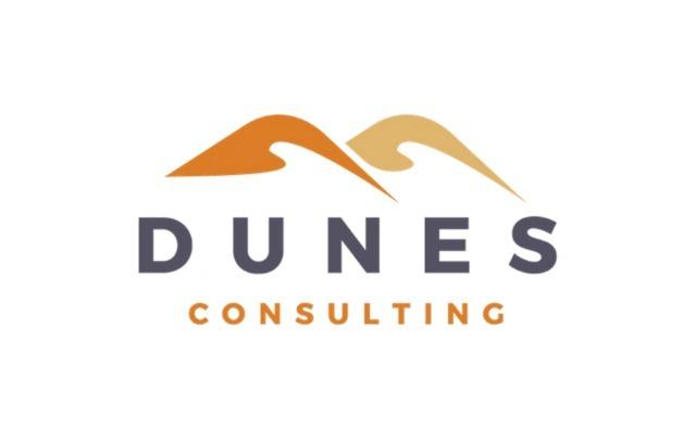Jobs  HR & Recruitment : Recruiter  Commission based