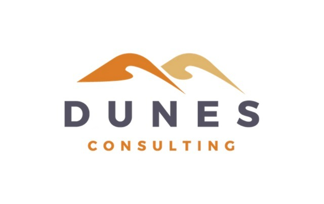 Jobs  Executive & General Management : Property Manager