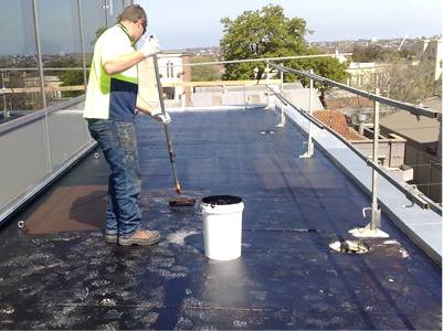 Services Building & renovation Roofing : Waterproofing Auckland - Ph.No. 0800120888