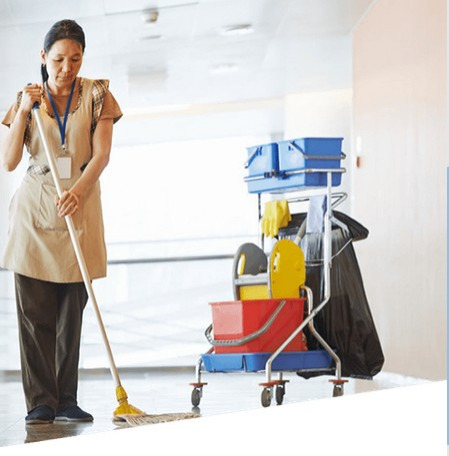 Services Domestic Services Cleaning : Commercial Cleaning in Christchurch - Ph.No. 0800700606