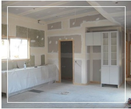 Services Building & renovation Painting : Underfloor Insulation in Wellington - Ph.No. 0278247730
