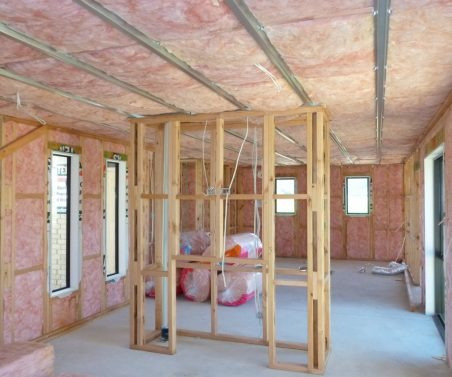 Services Building & renovation Painting : Plastering in Wellington - Ph.No. 0278247730