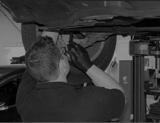 Services Other Services Automotive : Wheel Alignment in Auckland - Ph.No. 0800100042