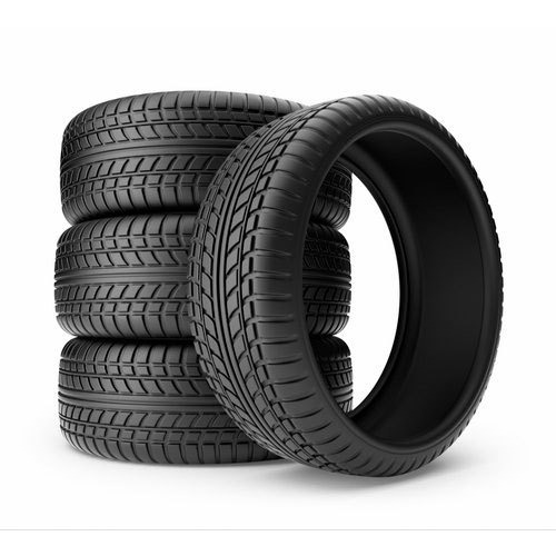 Services Other services Automotive : Cheap Tyres in Manukau - Ph.No. 0800100042
