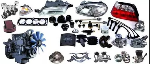 Motors Cars & Parts Cars : Car Parts in Christchurch - Ph.No. 0800288628