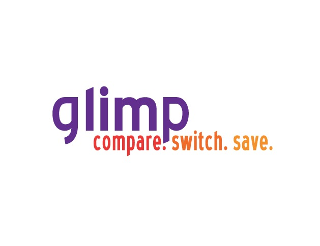 Services Domestic Services Other : glimp Broadband and Power Comparison
