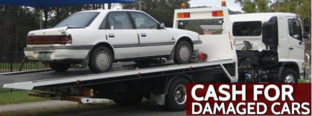 Motors Cars & parts Cars : Used Car Removal - Ph.No. 021563163
