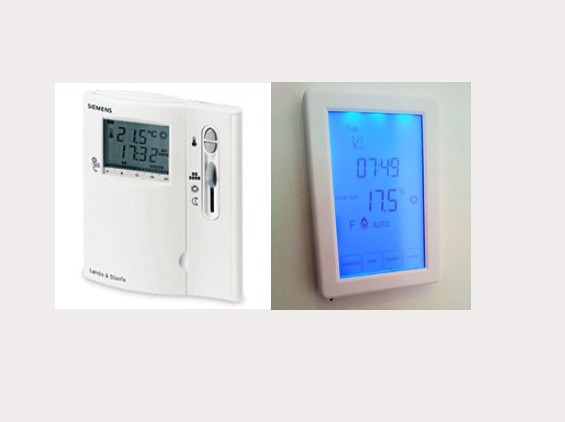 Services Other services Others : Honeywell Thermostat - Ph.No. 09 849 3919