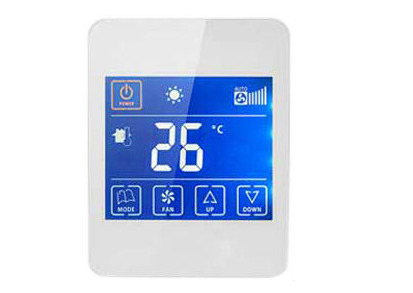 Hardware & industrial Building & renovation Heating & cooling : Honeywell Thermostat - Ph.No. 09 849 3919