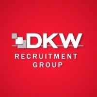 Jobs  HR & recruitment : Support Consultant