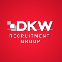 Jobs  Executive & general management : Branch Manager