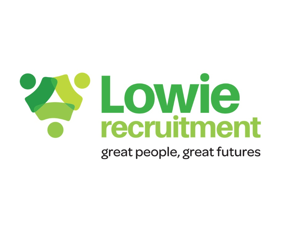 Jobs  Manufacturing & Operations : Meat processing worker (Boning-Beef & Lamb)