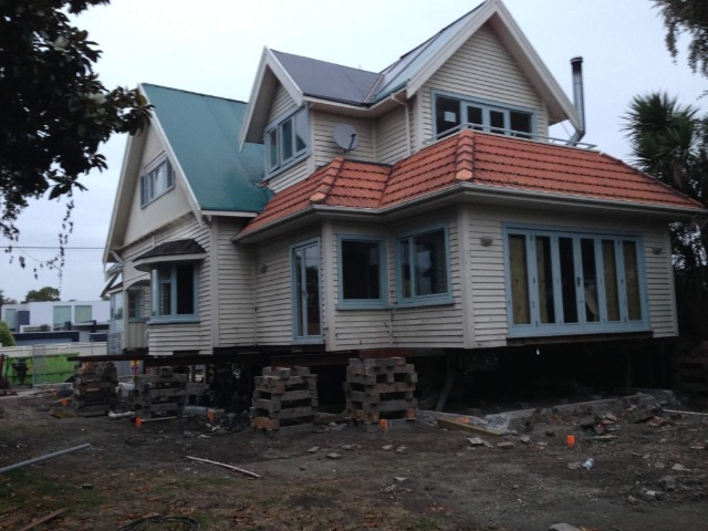 Services Building & Renovation Building & Construction : Building Companies in Christchurch