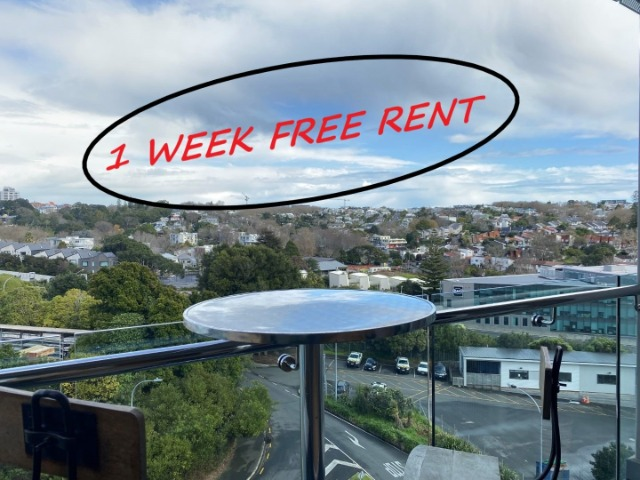 Real estate For rent Houses & apartments : 70 Sale Street City Centre (Auckland City) Auckland