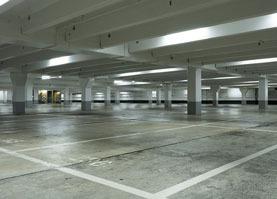 Real estate For rent Parking & storage : Car Parking