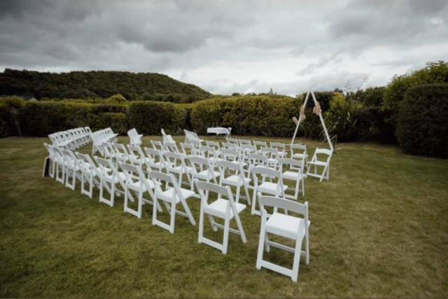 Services Events Party rentals & supplies : Party Supplies in Tauranga - Ph.No. 075425445